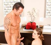 Allison Moore, Marcus London - Need The Chair! 2
