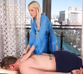 Vanessa Cage - This Never Happened - Fantasy Massage 3