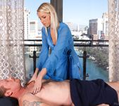 Vanessa Cage - This Never Happened - Fantasy Massage 4