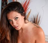 Alison Tyler, Jamie Stone - Just 200$ - Fantasy Massage 15