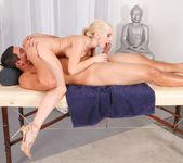 Christie Stevens - Refer A Friend - Fantasy Massage 13