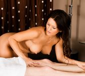 Sofia Delgado - Room #6 - Fantasy Massage 6