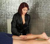 Liv Aguilera - Cum Anytime - Fantasy Massage 3