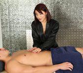 Liv Aguilera - Cum Anytime - Fantasy Massage 4