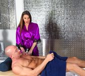 Brooklyn Chase - Daddy's Girl - Fantasy Massage 6