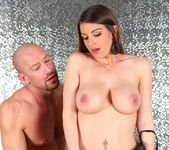 Brooklyn Chase - Daddy's Girl - Fantasy Massage 13