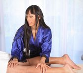 Gaia - Rubbed Out - Fantasy Massage 2