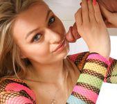 Natalia Starr And Nick Manning - Fantasy Massage 14
