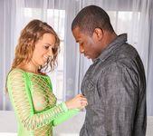 Pressley Carter And Rob Piper - Fantasy Massage 2