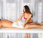 Tiffany Tyler And Tony Martinez - Fantasy Massage 8