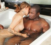 Pressley Carter - Follow Your Instincts - Fantasy Massage 4