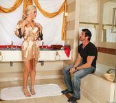 Cameron Dee - What Happens In Vegas - Part 01 3