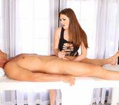 Allison Moore And Nick Manning - Fantasy Massage 4