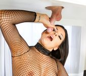 Danica Dillon And Flynt Dominic - Fantasy Massage 15