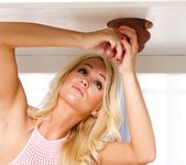 Emily Austin And Bradley Remington - Fantasy Massage 8