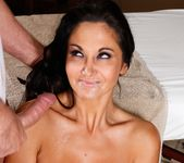 Ava Addams - Just A Few Minutes Of Your Time 15