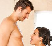 Layla Sin - My Bachelor Party - Fantasy Massage 6