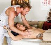 Jenna Ashley - Whatever I Need To Pass - Fantasy Massage 7
