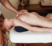 Skylar Green - Ok I'll Do It - Fantasy Massage 11