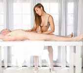 Rilynn Rae - It Just Gets Better - Fantasy Massage 5