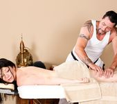 Harley Ace - This Is How Its Done - Fantasy Massage 6