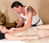 Harley Ace - This Is How Its Done - Fantasy Massage 8
