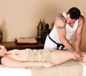 Harley Ace - This Is How Its Done - Fantasy Massage 9