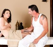 Harley Ace - This Is How Its Done - Fantasy Massage 10