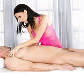 Jennifer Dark - Happy To Work On You Again - Fantasy Massage 5