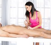 Jennifer Dark - Happy To Work On You Again - Fantasy Massage 6