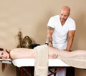Siri - I Really Need A Job - Fantasy Massage 4