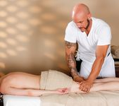 Katie Kox - What Is Inspiring To You - Fantasy Massage 4