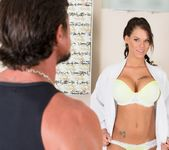 Peta Jensen - Sorry My Husband Owes You Money 2