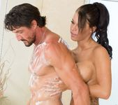 Peta Jensen - Sorry My Husband Owes You Money 3