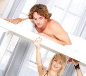 Carmen Callaway - Jug Jocky - Fantasy Massage 11