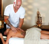 Peta Jensen - Definitely, I Wanna Win - Fantasy Massage 3