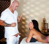 Peta Jensen - Definitely, I Wanna Win - Fantasy Massage 10