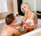 Nina Elle - My Step-son - Fantasy Massage 6
