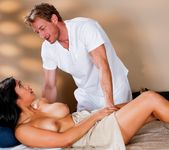 Mia Li - I'm Looking For Buyers - Fantasy Massage 6