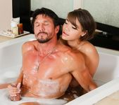 Cassidy Banks - My Boss's Daughter - Fantasy Massage 5