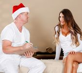 August Ames - I Diddled Your Wife 3