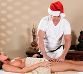 August Ames - I Diddled Your Wife 8
