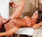 August Ames - I Diddled Your Wife 14