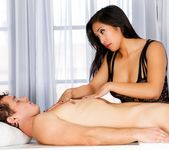 Mia Li, Robby Echo - Feet Therapy 5