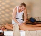 Madelyn Monroe - I Can Help You Out 5