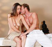 Jade Nile - I Cheated On Him - Fantasy Massage 6