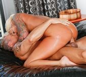 Lolly Ink - Premarriage Massage - Fantasy Massage 10
