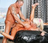 Lolly Ink - Premarriage Massage - Fantasy Massage 14