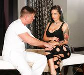 Katrina Jade - You Can Get Me Signed? - Fantasy Massage 3