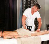 Katrina Jade - You Can Get Me Signed? - Fantasy Massage 4